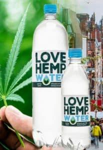 Love-Hemp-Water